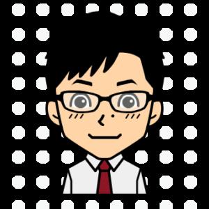 kizuki 就労 介護