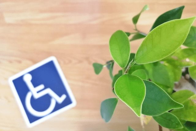 在宅介護の限界と実態