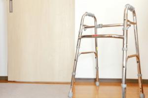 在宅介護でお世話になる「福祉用具貸与サービス」とは?