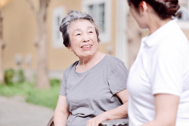 【まとめ】介護保険サービス、介護施設の申し込み