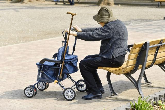 介護付き住宅は認知症の対応も可能か?