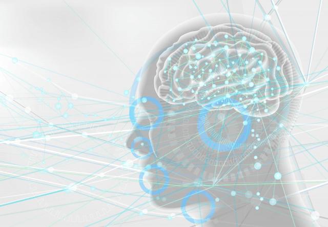 認知症は脳の萎縮、わがままや暴言に