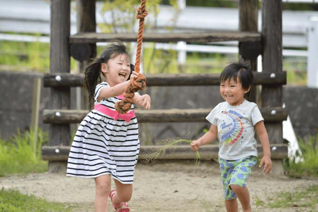 ASDの幼少期の特徴