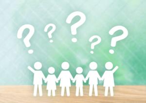 概要:多動症とは何?