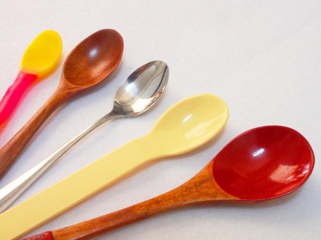 食事介助の便利道具で在宅介護のモチベーションアップ