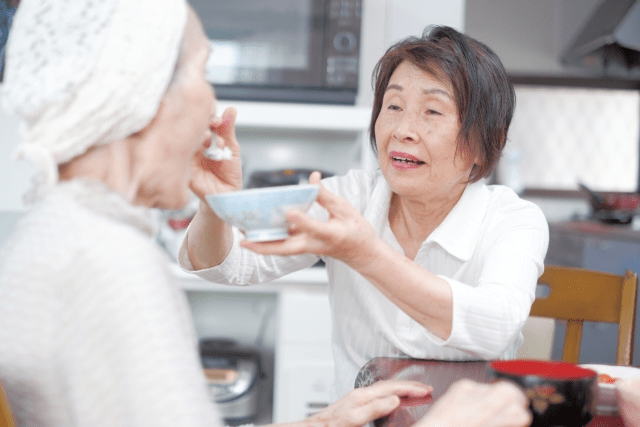 【kizuki-care.net】介護に関する記事一覧
