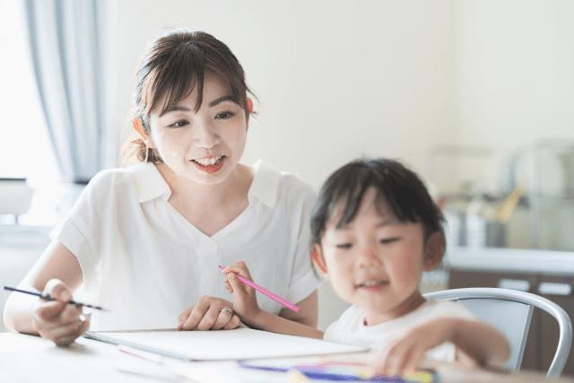 「子ども」と「大人」の多動症とは?