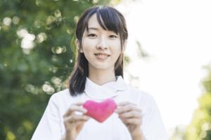 【まとめ】認知症の帰宅願望の対応方法【3項+α】