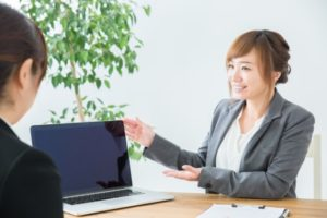 職員が解説する「就労移行支援」のメリット