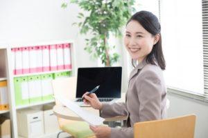 【まとめ】職員が解説する「就労移行支援」のメリット
