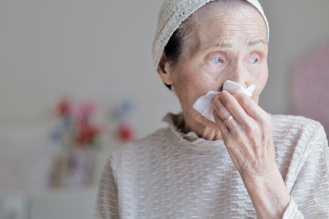 【まとめ】在宅介護はメリットが少なめ