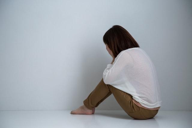 自己理解ができず、ないものねだりをしてしまうのはなぜ?