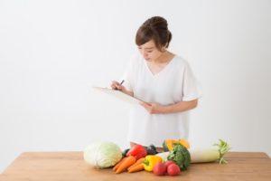 知らなきゃ損する老人に適した食事の新しい価値観