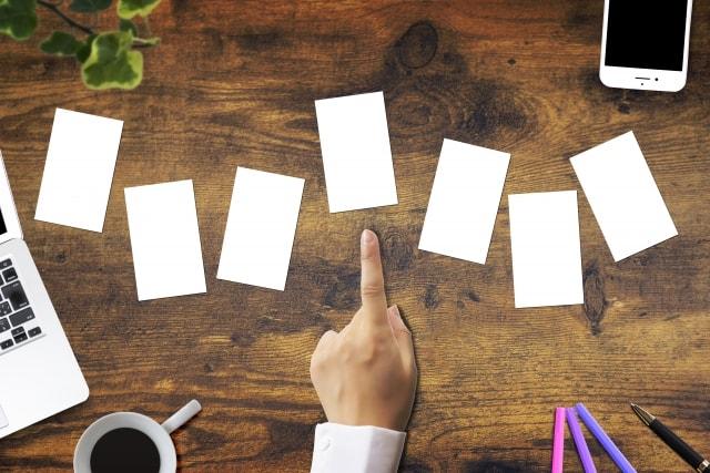 失敗しない就労移行支援事業所の選び方、確認するポイント9選
