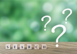 就労移行支援事業所の具体的な探し方は?