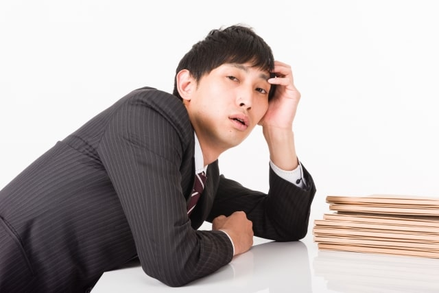 就労移行支援に行きたくない、役に立たないと感じた時にみる項目