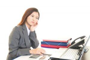 就労移行支援でタダ働きを強いられることについて