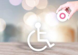 【まとめ】車椅子だと就職ができないのか?職員が語る真実