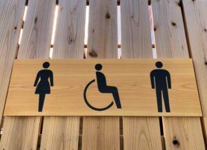 車椅子の人の就職はハード面が最大のハードル