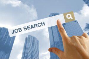 精神障害者雇用の求人はどのくらいあるのか?
