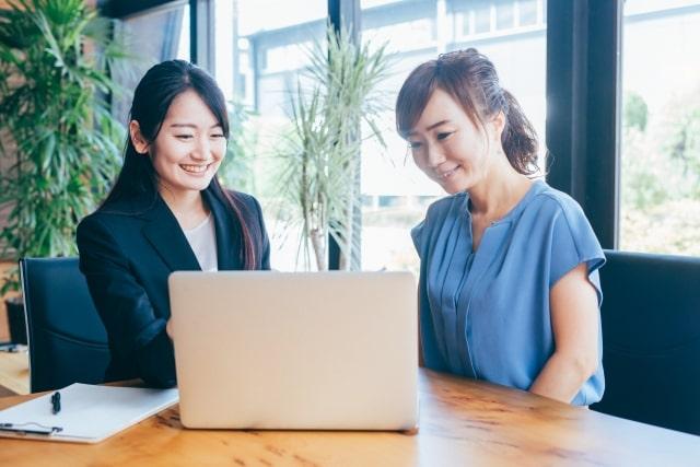 静岡県の就労支援について
