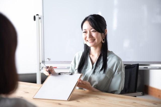 奈良の引きこもり支援について