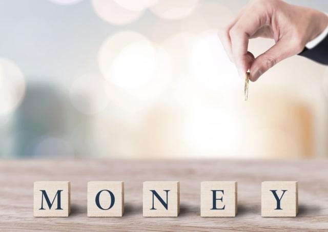 LITALICOワークスの利用料金について