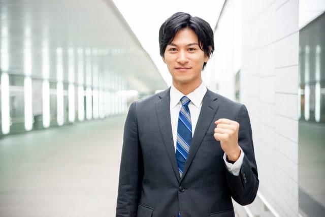 千葉のニート・若者向けの就労支援