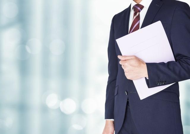 【有益】特例子会社で働きたい場合、就労移行支援は必要なのか?